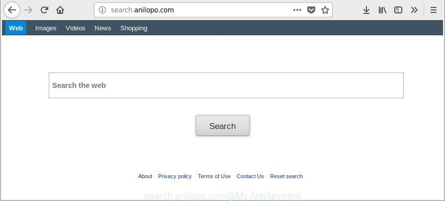 search.anilopo.com