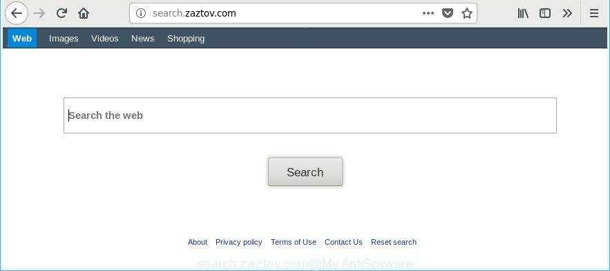 search.zaztov.com