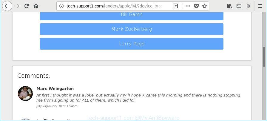 tech-support1.com