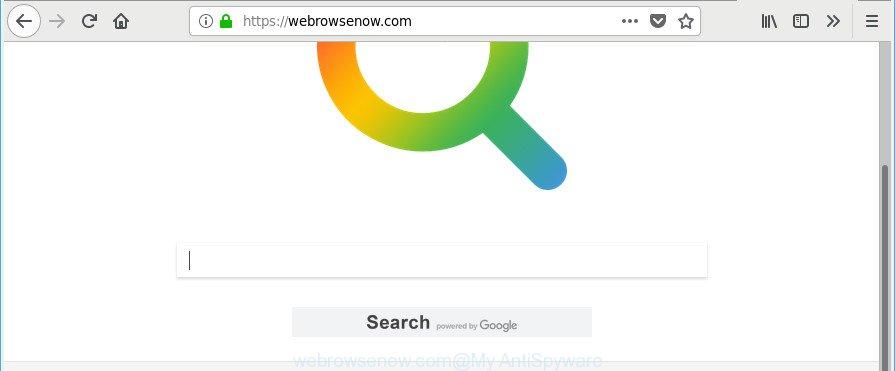 webrowsenow.com