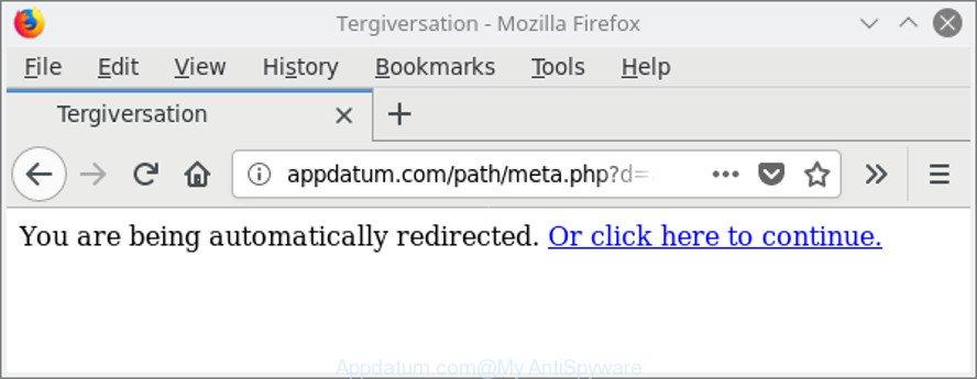 Appdatum.com