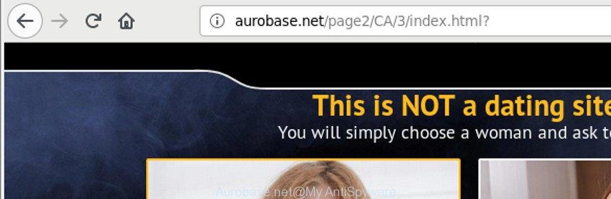 Aurobase.net