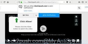 Check2push.com
