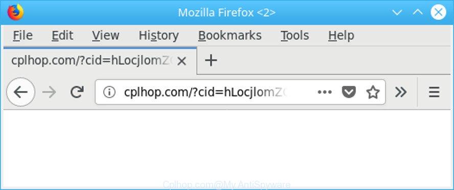 Cplhop.com