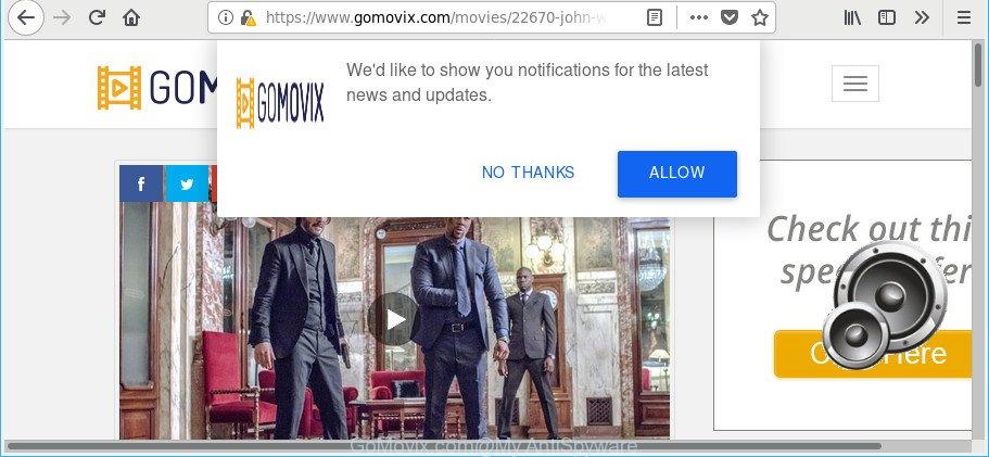 GoMovix.com