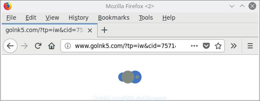 Golnk5.com