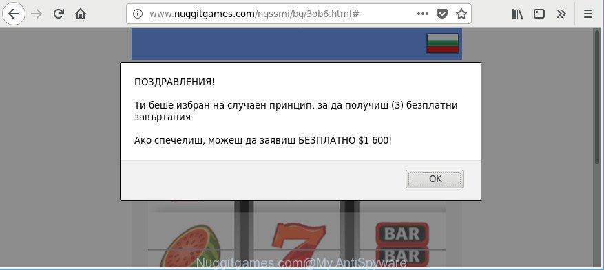 Nuggitgames.com