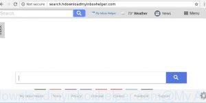 Search.hdownloadmyinboxhelper.com