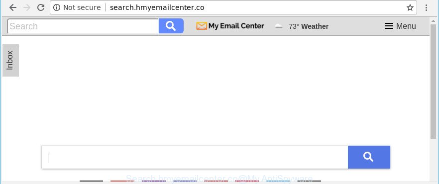 Search.hmyemailcenter.co