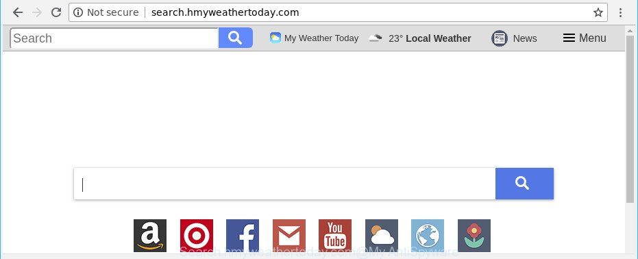 Search.hmyweathertoday.com