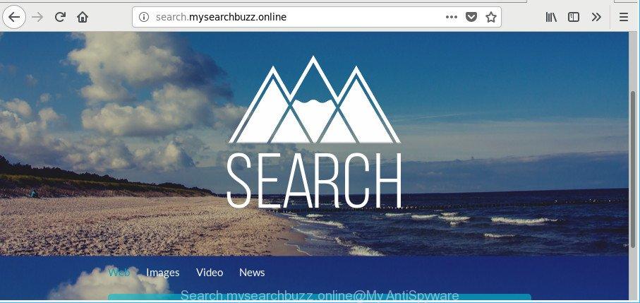 Search.mysearchbuzz.online