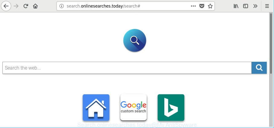 Search.onlinesearches.today