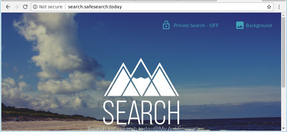 Search.safesearch.today
