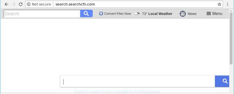 Search.searchcfn.com