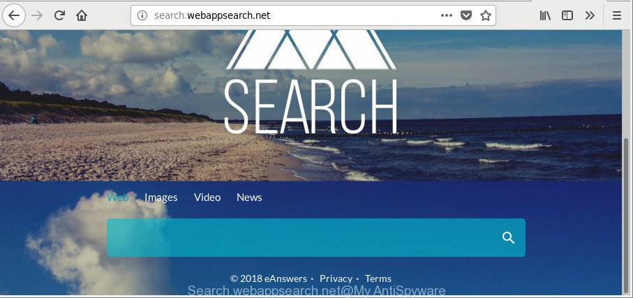 Search.webappsearch.net