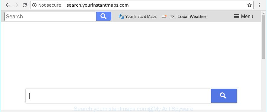 Search.yourinstantmaps.com