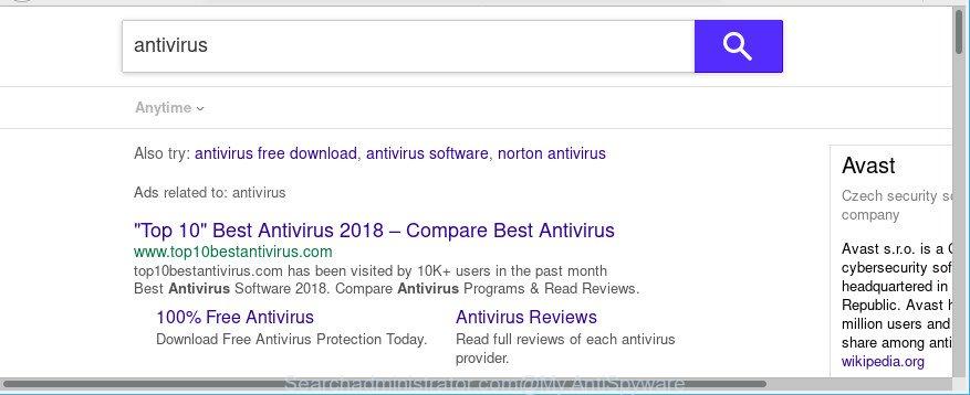Searchadministrator.com