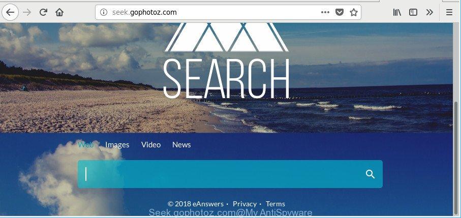 Seek.gophotoz.com