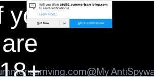 Summerisarriving.com
