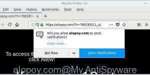alopoy.com