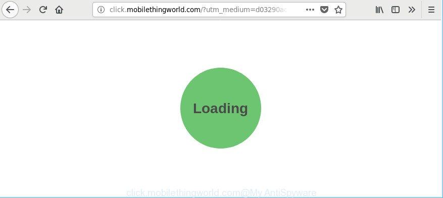click.mobilethingworld.com