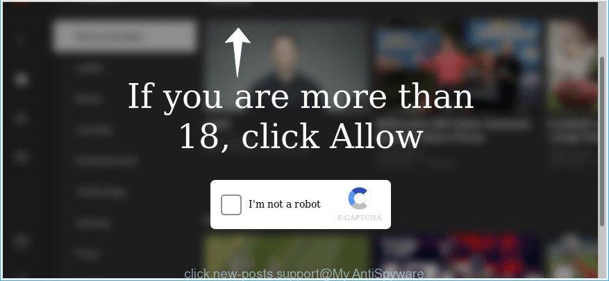 click.new-posts.support