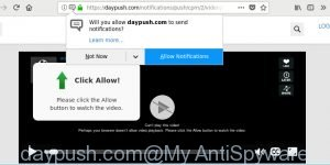 daypush.com