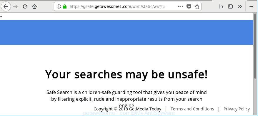 getawesome1.com