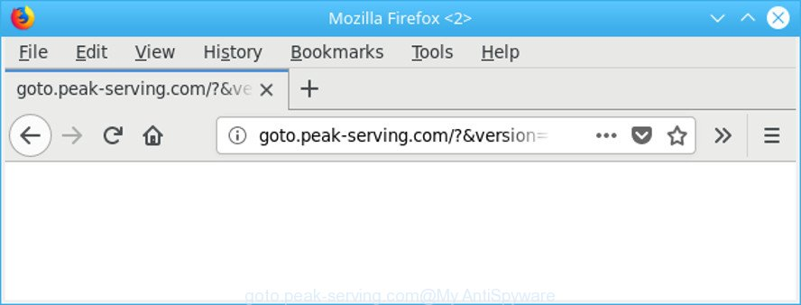 goto.peak-serving.com