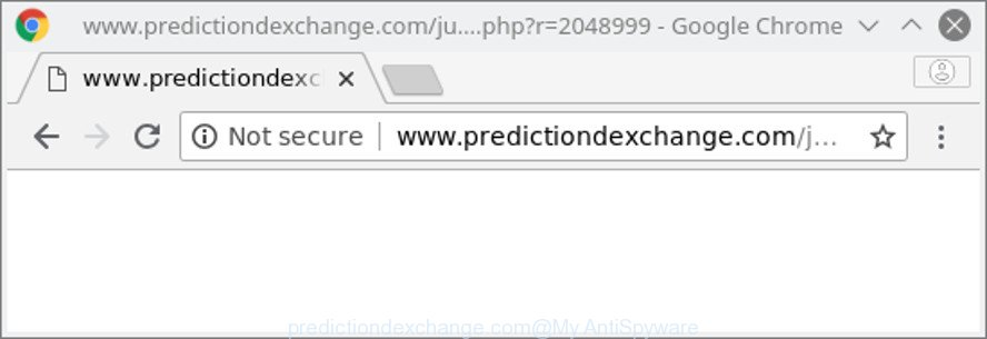 predictiondexchange.com