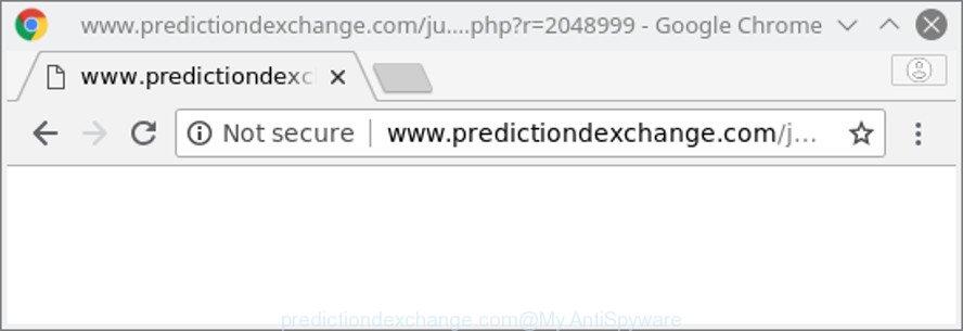 predictiondexchange.com