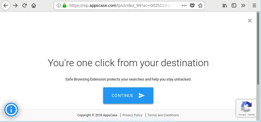 rep.appscase.com