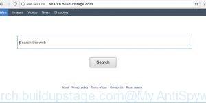 search.buildupstage.com