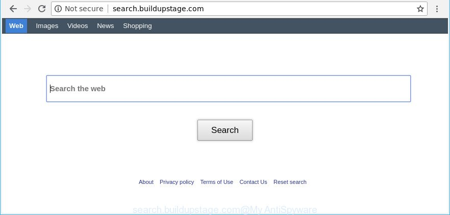 search.buildupstage.com