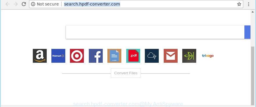 search.hpdf-converter.com