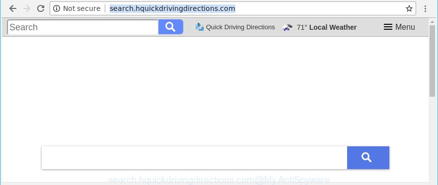 search.hquickdrivingdirections.com