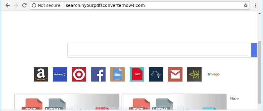search.hyourpdfsconverternow4.com