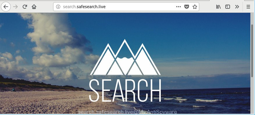 search.safesearch.live