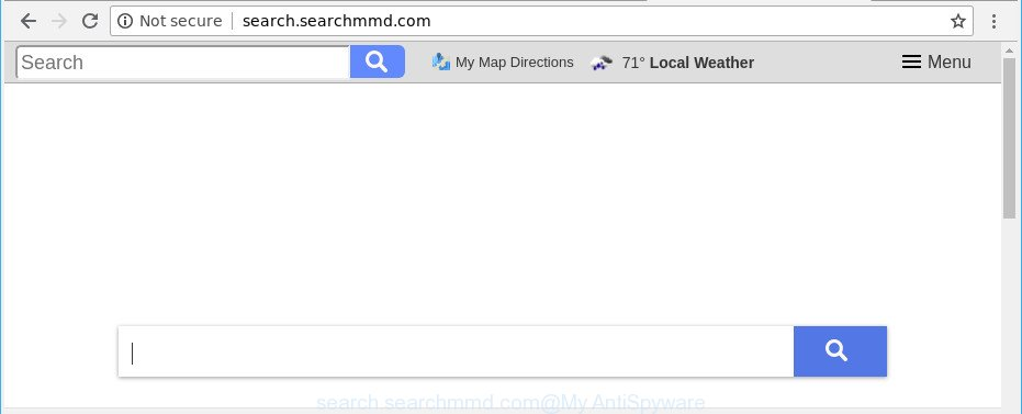 search.searchmmd.com