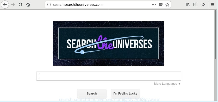 search.searchtheuniverses.com