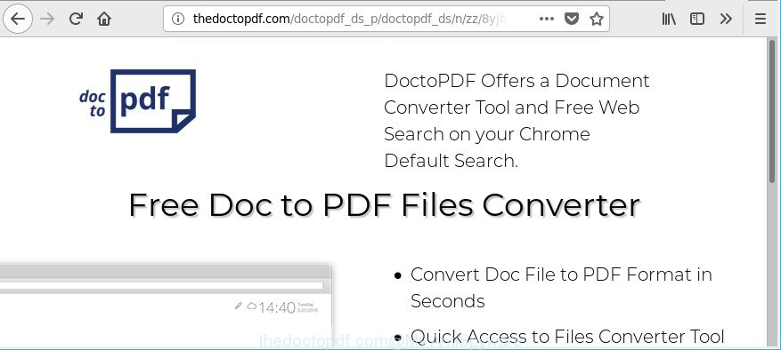 thedoctopdf.com