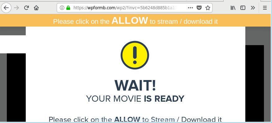 wpformb.com