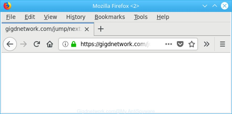 Gigdnetwork.com