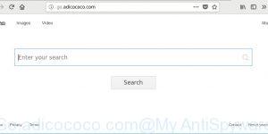 Go.adicococo.com