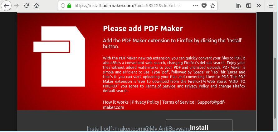 Install.pdf-maker.com