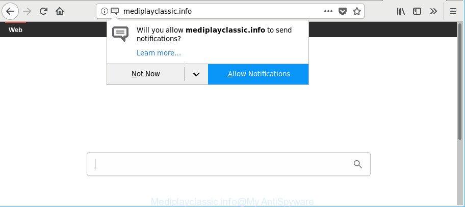 Mediplayclassic.info