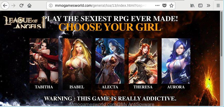 Mmogamesworld.com