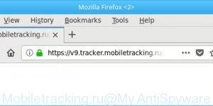 Mobiletracking.ru