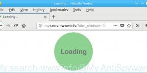My.search-www.info