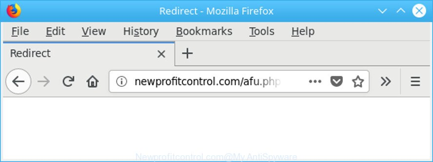 Newprofitcontrol.com